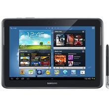 SAMSUNG Galaxy Note 10.1 GT-N8000 3G 16GB Tablet